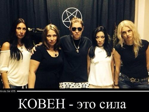 http://dailyhoro.ru/uploads/ckeditor/2014/10/01/ipwqrt.jpg