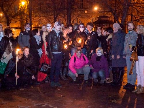 http://dailyhoro.ru/uploads/ckeditor/2014/10/06/ycjnam.jpg