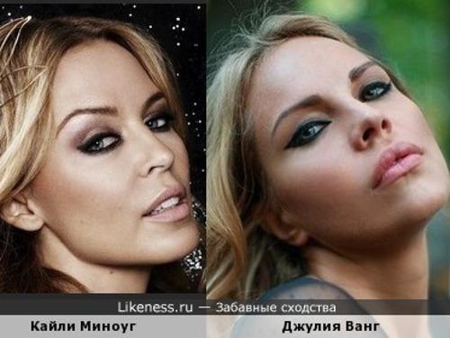 http://dailyhoro.ru/uploads/ckeditor/2014/10/08/wxgntk.jpg