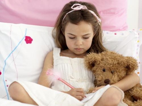Это должна знать каждая мама: пять оберегов, которые защитят ребенка от сглаза