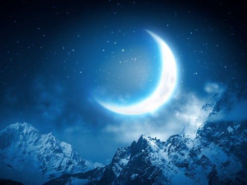 совместимость по луне: