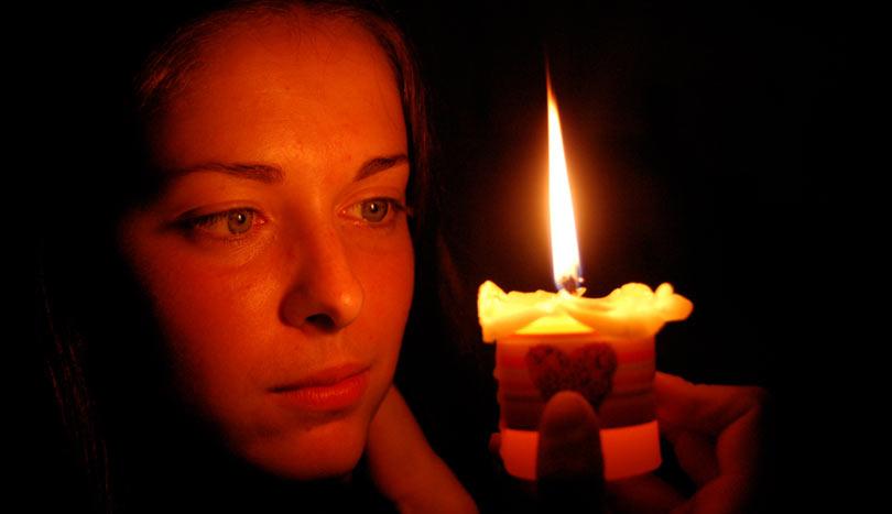 Как вернуть мужа в семью: приворот без вреда от Дарьи Мироновой