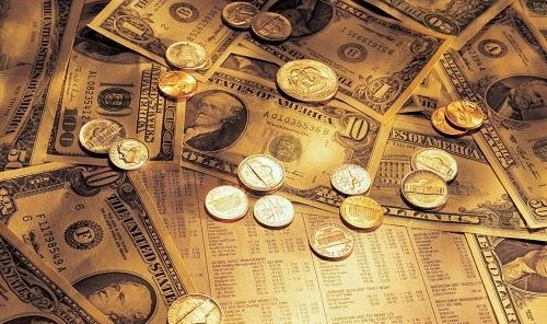 Заговоры на деньги и богатство