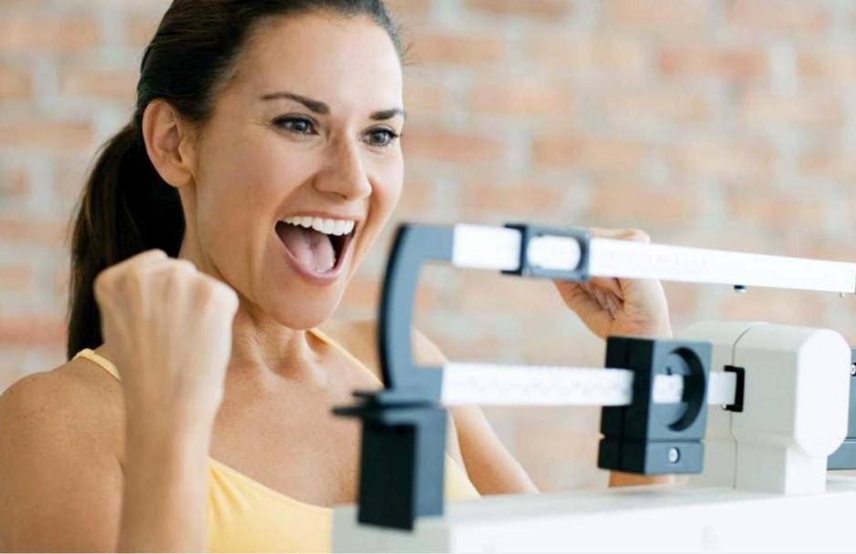 Комплекс худеем для похудения леовит