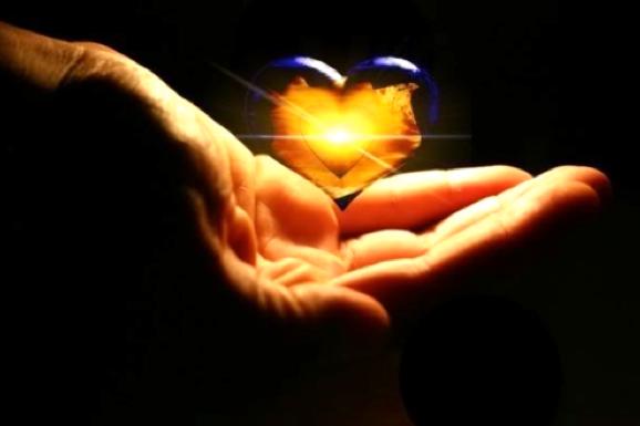 Как завоевать мужчину: три сильных заговора на любовь