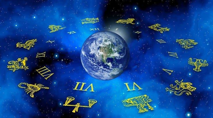 Под какой планетой вы родились, и чем она вас одарила?