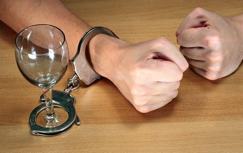 5 лучших заговоров от пьянства: по советам целителей