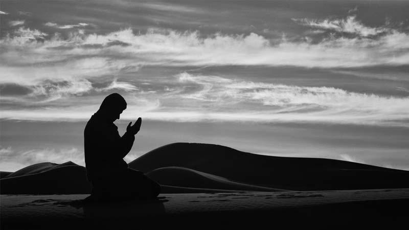 Воскресная молитва архангелам для удачи и благословения в делах
