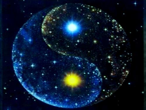 Камни по Знаку Зодиака и дате рождения