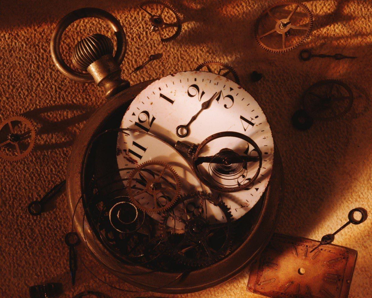 Гадание по часам: что могут рассказать о будущем зеркальные цифры