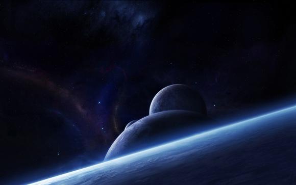 Парад планет в 2017 году 018edf5b6be1efe180784b6d776db737