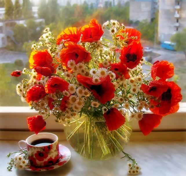 С чего начать утро, чтобы день был удачным: советы Натальи Правдиной