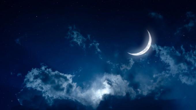 Ритуалы на привлечение денег на растущую Луну