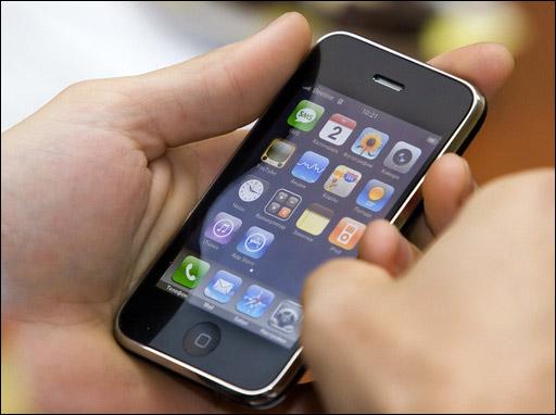 Нумерология: что означает ваш номер телефона
