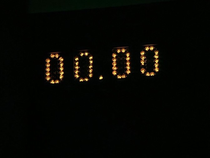 Совпадение чисел на часах: значение комбинаций