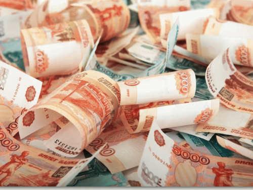 Как заговорить любую вещь на деньги и удачу