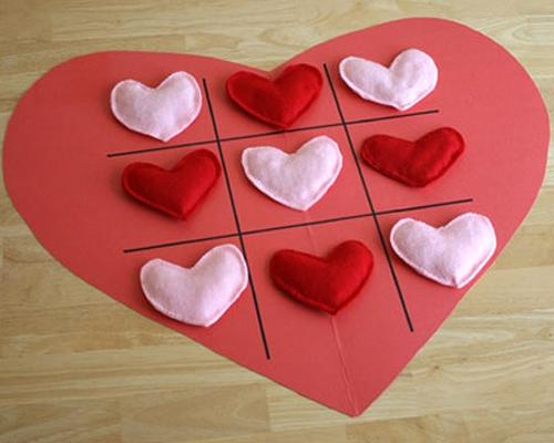 Заговоры на булавку: привлекаем удачу, деньги и любовь