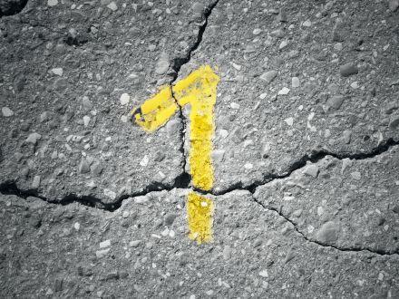 Нумерология имени: как определить свое число-талисман