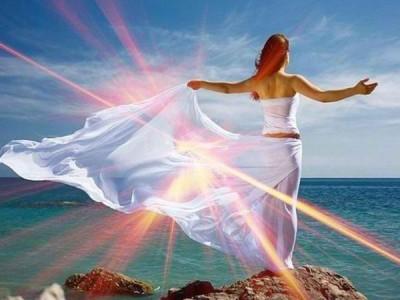 Как очистить свою энергетику от негатива и избавиться от неудач и проблем: 3 способа