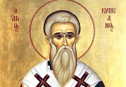 Православные молитвы от порчи и сглаза