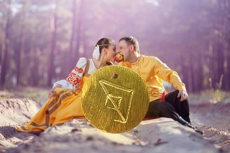 Как привлечь любовь по Знаку Зодиака