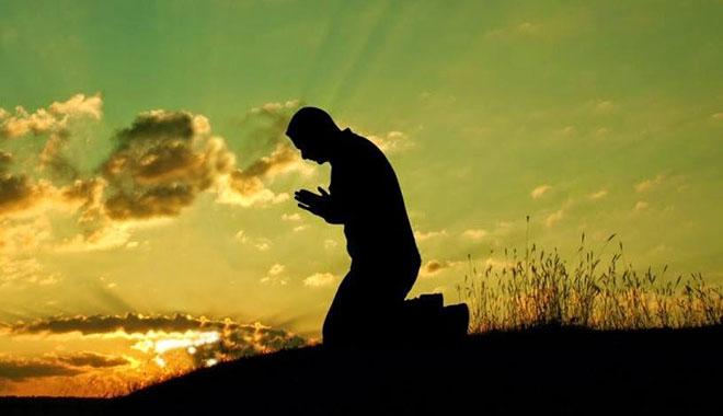 Молитвы ангелу-хранителю на все случаи жизни