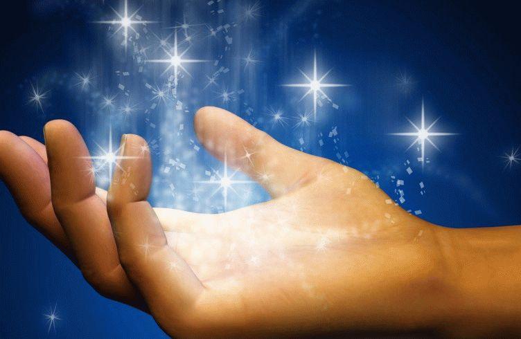 Мощные мантры на каждый день: привлекаем деньги, любовь и удачу