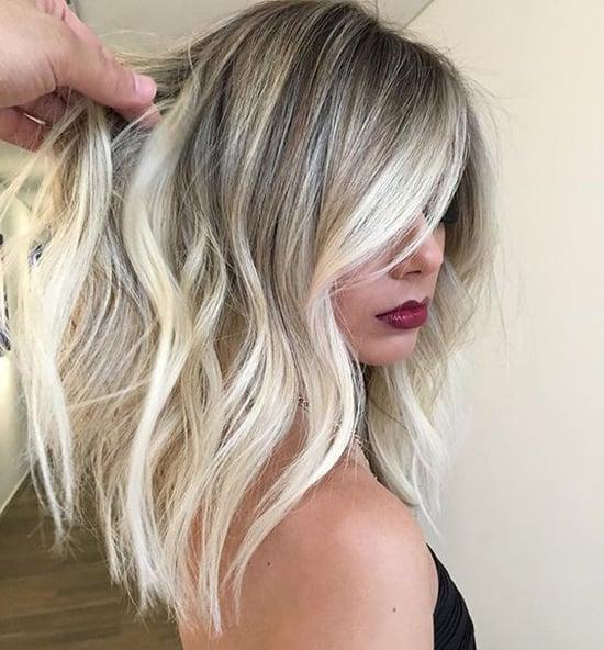 Как изменение цвета волос может повлиять на вашу судьбу