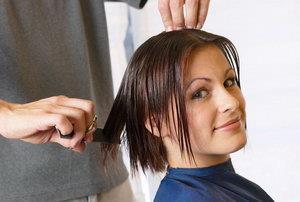 Лунный календарь стрижки волос на декабрь года