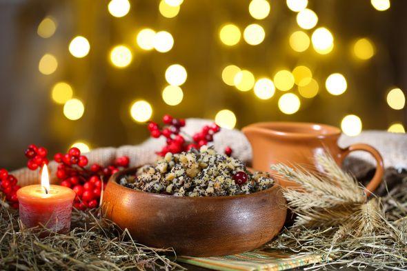 Старый Новый год 2018: отмечаем в ночь с 13 на 14 января