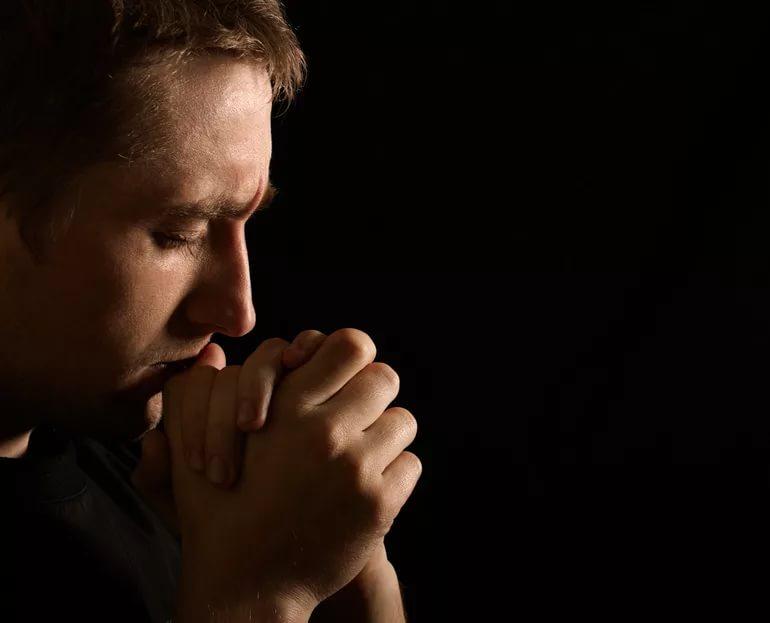 Что можно и что нельзя делать в праздник Сретения Господня