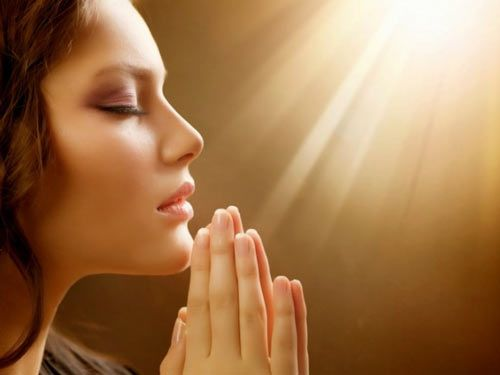 Молитвы Георгию Победоносцу озащите отврагов, помощи издравии