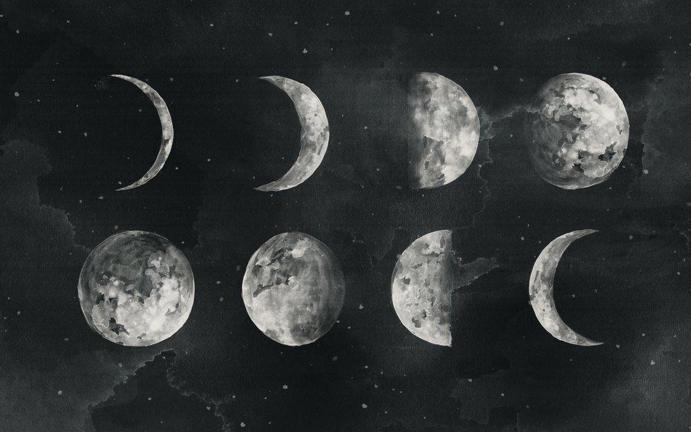Лунный день сегодня 13июля 2018 года