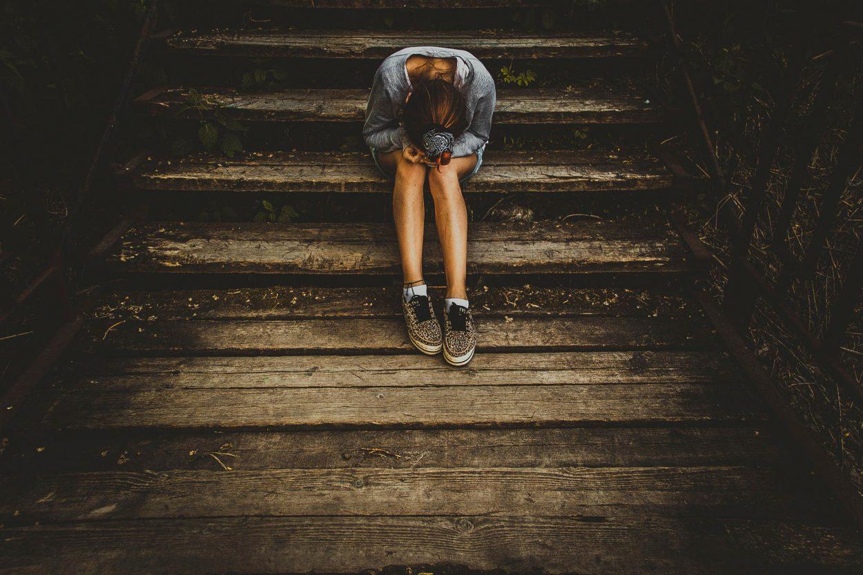Сильные молитвы отодиночества