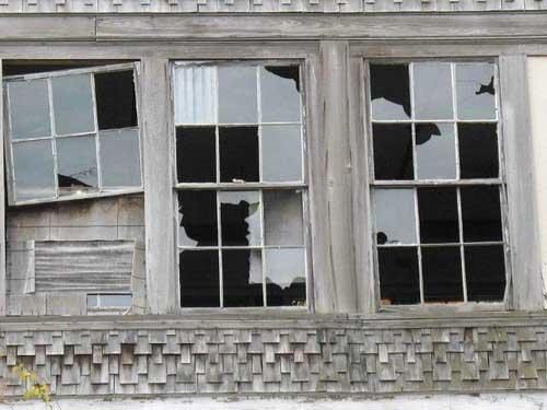Кчему снится окно