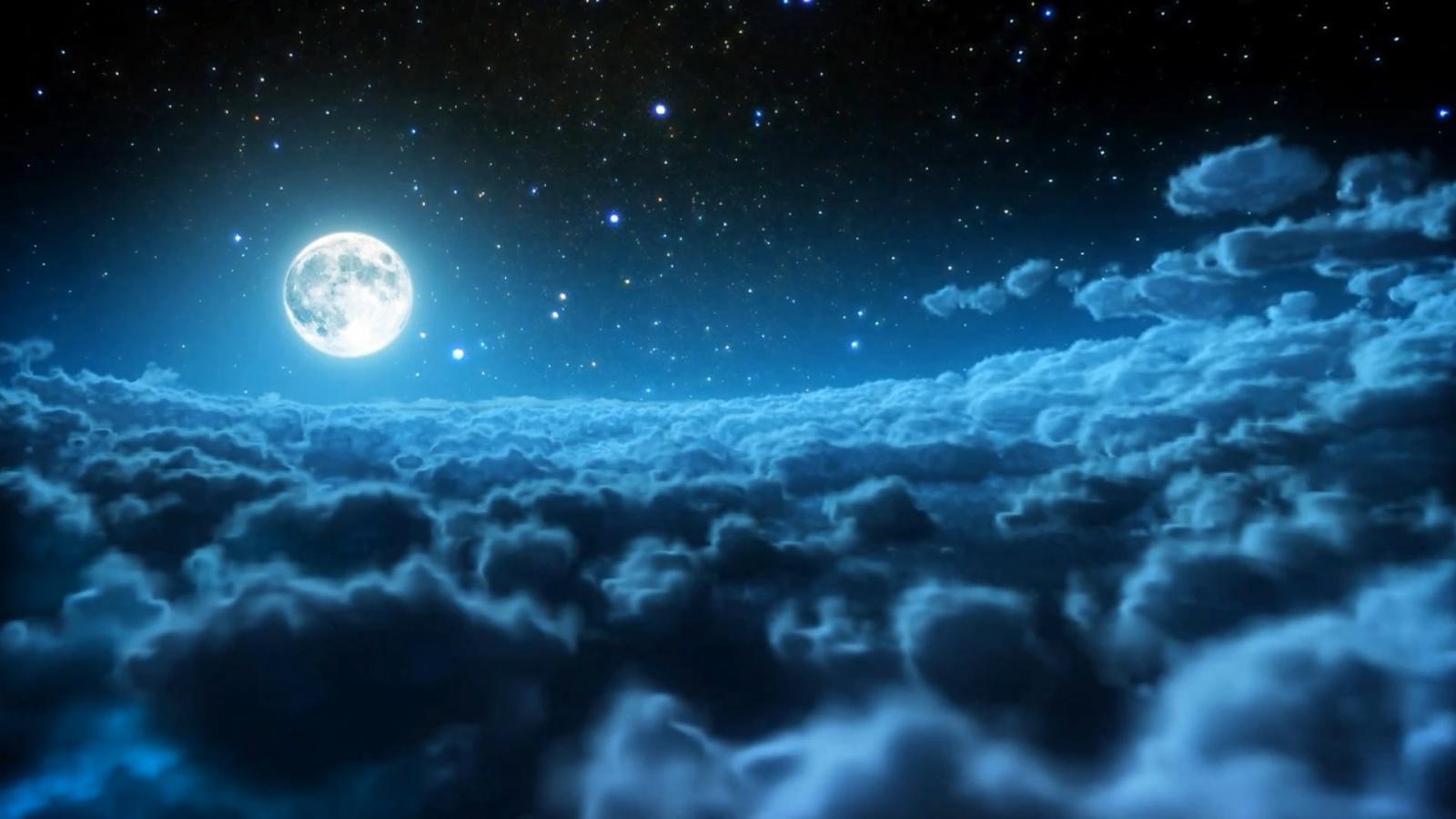 Лунный день сегодня 23августа 2018 года