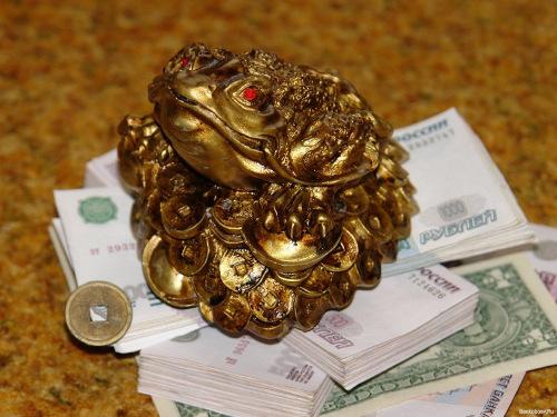 Символы денег, любви иудачи вфэн-шуй: как использовать ихвповседневной жизни