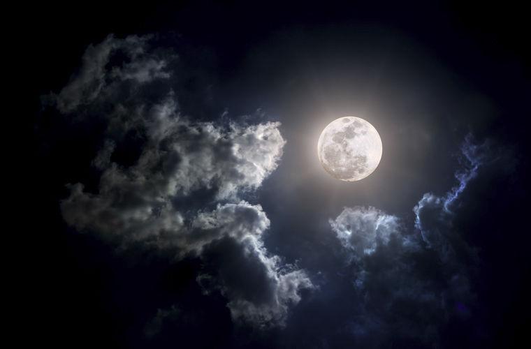 Лунный календарь благоприятных дней всентябре 2018 года