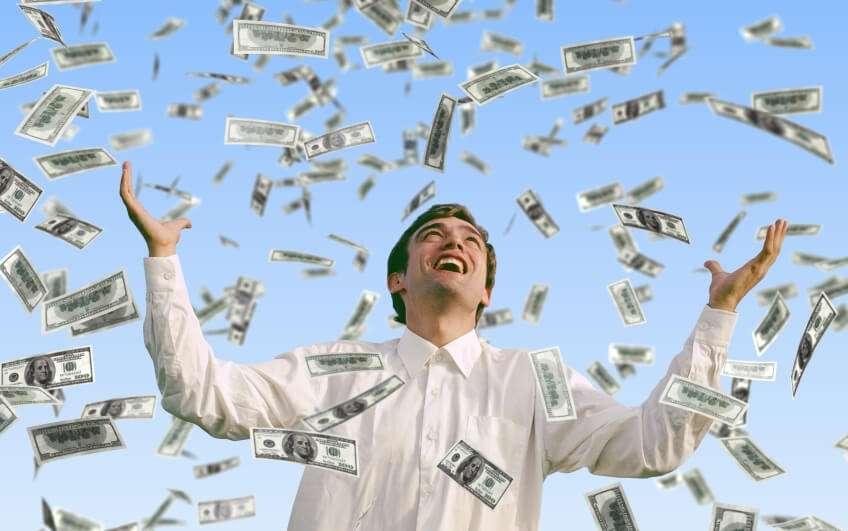 Нумерология: как привлечь деньги подате рождения