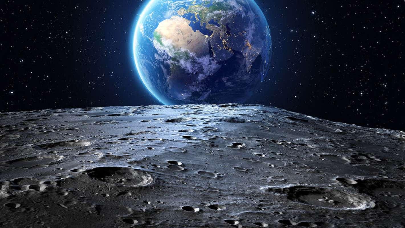 Лунный день сегодня 25августа 2018 года