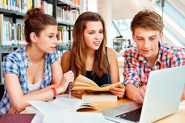 Приметы наудачную учебу иуспешную сдачу экзаменов