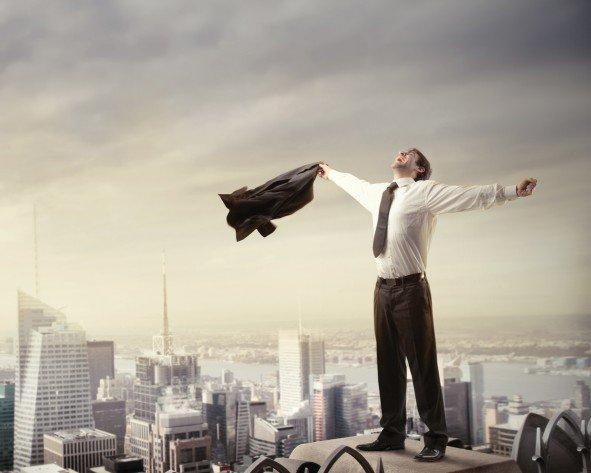 5типов людей, которые лишают вас энергии иудачи