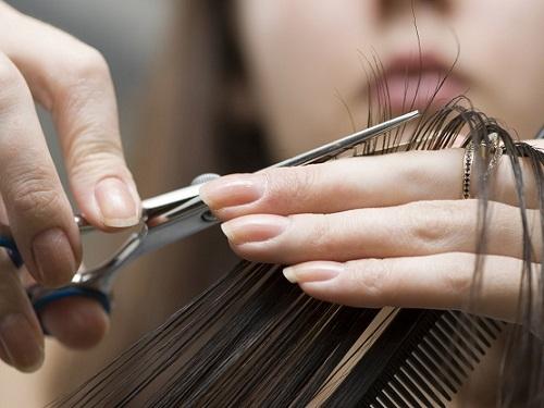 Лунный календарь стрижки волос на январь 2019 года