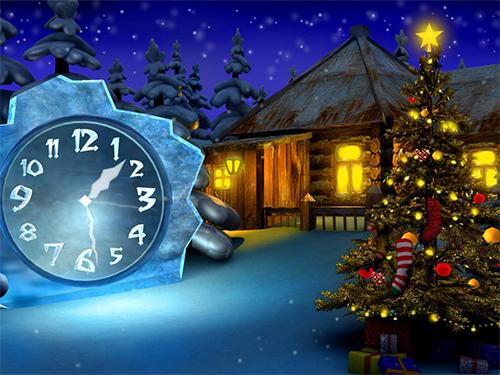 Как загадать желание в Новый год Свиньи, чтобы оно обязательно исполнилось
