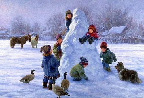 Никола Зимний 19 декабря 2018 года: традиции и приметы праздника