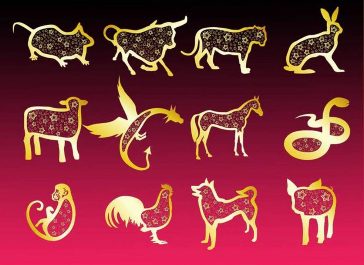 Животный гороскоп: какие животные покровительствуют 2019 году