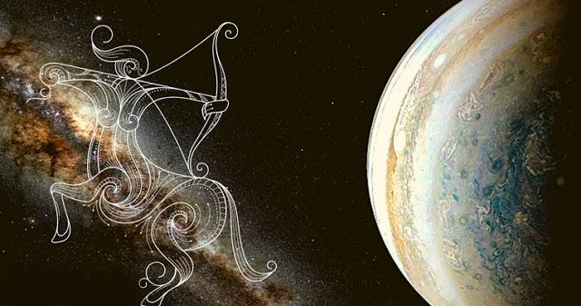 """Ретроградный Юпитер с 10 апреля по 10 августа 2019 года: как он повлияет на Знаки Зодиака"""""""