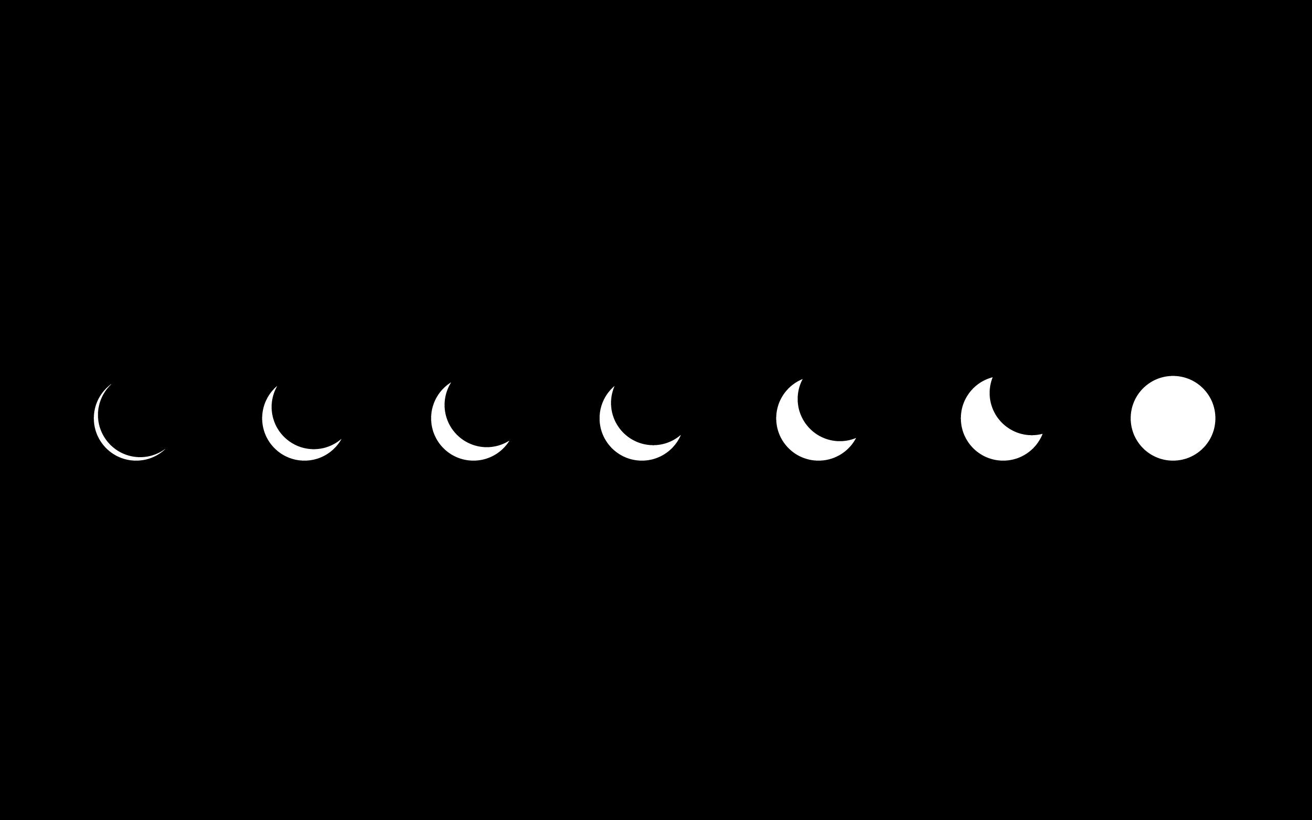 Лунный день сегодня 12июля 2019 года