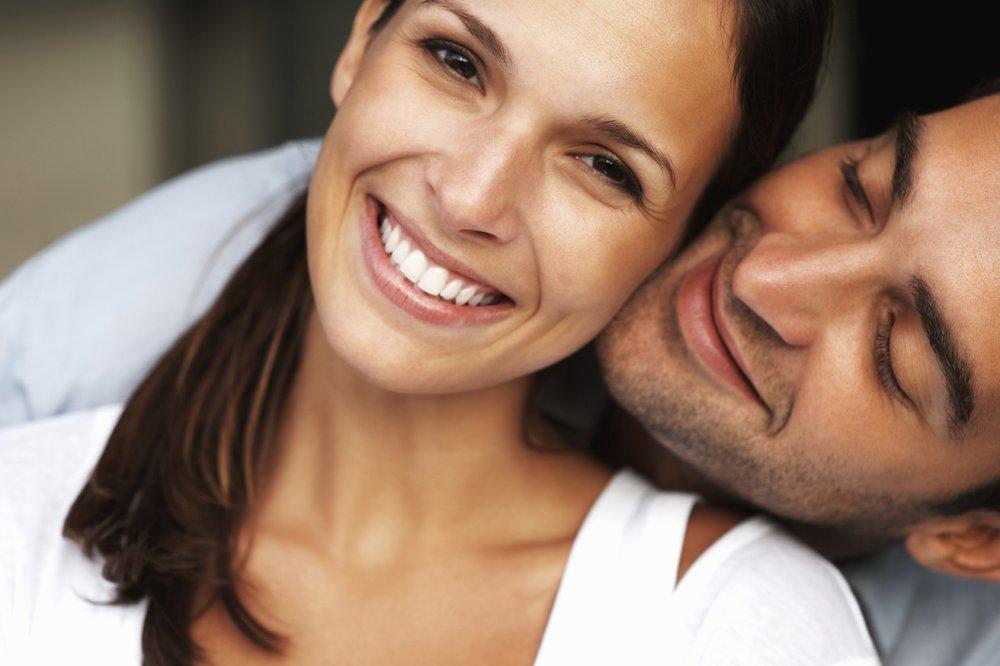 Какими мужьями становятся разные Знаки Зодиака