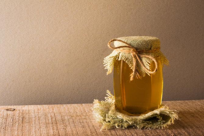Медовый Спас: как сегодня привлечь богатство, удачу исемейное счастье спомощью меда